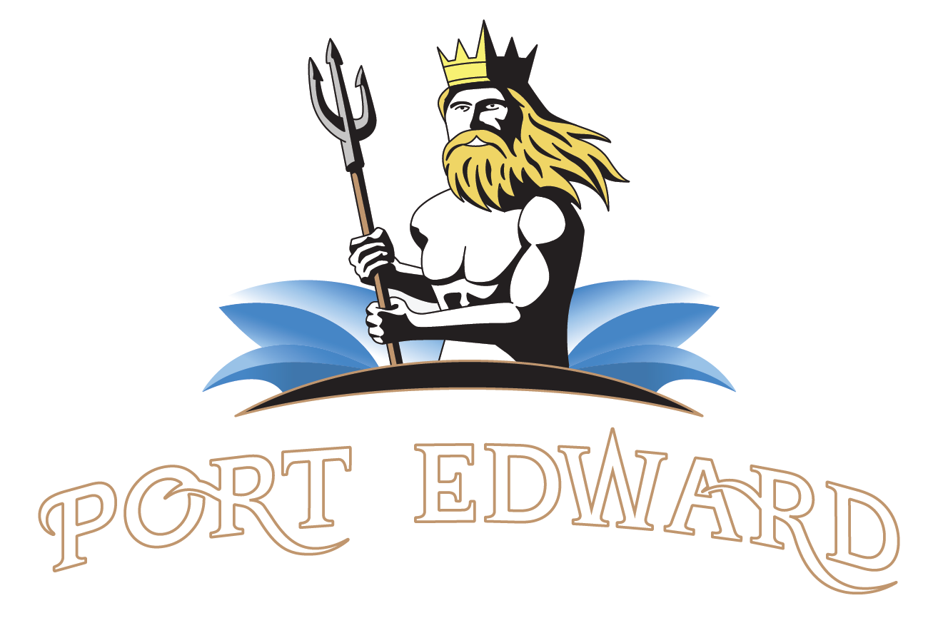 Port Edward Restaurant