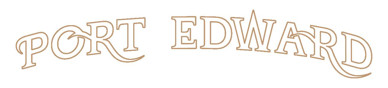 Port Edward Restaurant